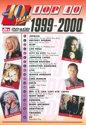 40 Jaar Top 40/1999-2000