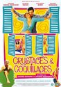 Crustaces Et Coquillages
