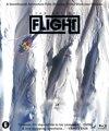 The Art Of Flight (Blu-ray)