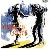 10 inch (vinyl) Blues muziek - Vinyl