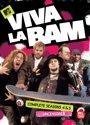 MTV Viva La Bam - Seizoen 4 & 5