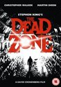 Dead Zone