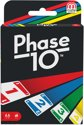 Afbeelding van het spelletje Phase 10 - Kaartspel