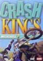 Crash Kings - Motocross