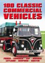 100 Classic Commercial Ve