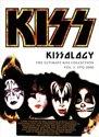 Kiss- Kissology: Volume 3