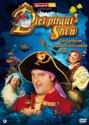 Piet Piraat Show - Het Geheim Van De Verzonken Stad