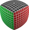 Afbeelding van het spelletje V-Cube 9