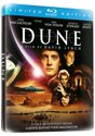 Dune (Metal Case) (L.E.)