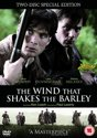 the Wind that Shakes the Barley       -2disc-