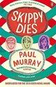 Skippy Dies