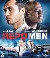 Repo Men (D/F) [bd]