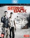 Strike Back - Seizoen 1: Project Dawn (Blu-ray)