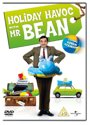 Bean: Holiday Havoc