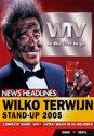 Wilko Terwijn - Oudejaars stand-up 2005