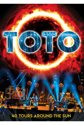 Toto - 40 Tours Around The Sun (Live At Zi