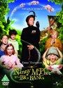 Nanny Mcphee 2: And The Big Bang