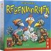 Afbeelding van het spelletje Regenwormen