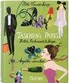 Engelstalige Restaurantgidsen uit 2008