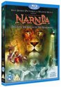 Chonicle Of Narnia:  The Lion The Witch And The Wardrobe