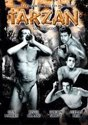 Tarzan - The Classics (4 DVD Boxed Set)