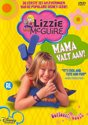Lizzie Mcguire -1; Mama Valt A