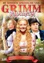 Mooiste Sprookjes Van Grimm - Rapunzel