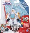 Hasbro Transformer Rb - Blades The Fligt-bot Wit 14 Cm