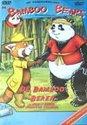 De avonturen van De Bamboo Bears en hun vrienden