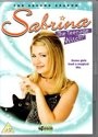 Sabrina The Teenage Witch - Seizoen 2 (Nederlands ondertiteld)
