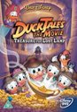 Ducktales Movie