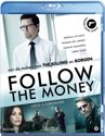 Follow The Money - Seizoen 1 (Blu-ray)