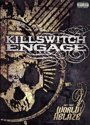 Killswitch Engage - Set This World Ablaze