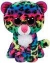 Ty Beanie Boo's Dotty 15cm - Knuffel