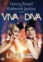 Viva La Diva (Import)