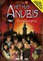 Huis Anubis, Het - De Ontknoping (Seizoen 4)