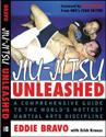 Jiu-Jitsu Unleashed