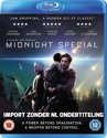 Midnight Special [Blu-ray] (import)