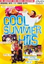Cool Summer Hits