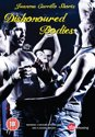 Cuerpos deshonrados (aka Dishonoured Bodies) [DVD]