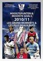 Premier League 2010/2011: Hoogtepunten En Mooiste Goals
