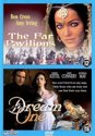Far Pavillion/Dream One