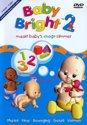 Baby Bright 2 Animation
