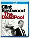 Dirty Harry: The Dead Pool