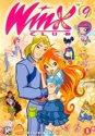 Winx Club 9