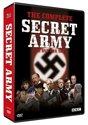 Secret Army - Seizoen 1 t/m 3