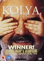 Kolya  (1996) (Import)