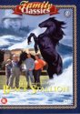 Adventures Of The Black Stallion 2