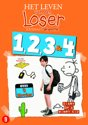 Diary Of A Wimpy Kid 1 t/m 4