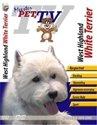 DVD West Highland White Terrier